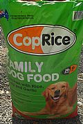 COPRICE-FAMILY-DOG-FOOD-20KG