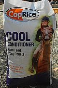 COPRICE-COOL-CONDITIONER-PONY-PELLETS-20KG