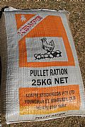 PULLET-GROWER-25KG-(5kg-and-10kg-also-Available)